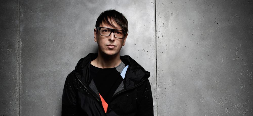 ZAGAR DJ SET W/ DAIDAI