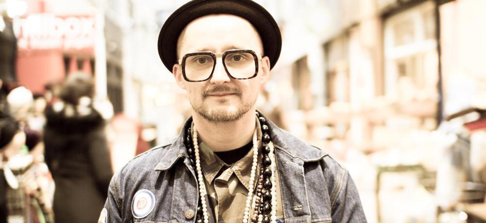 DJ VADIM (UK)
