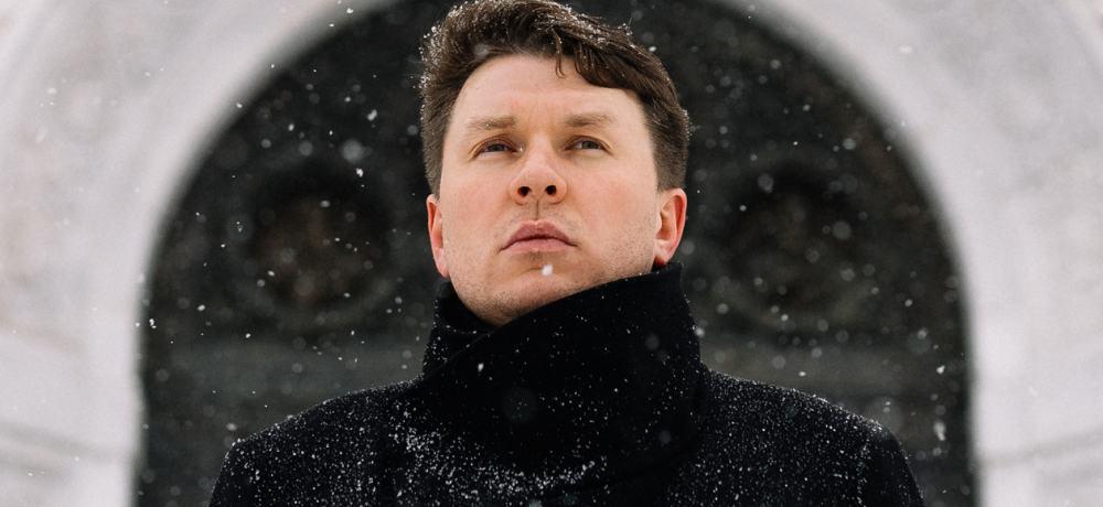 Andrey Pushkarev (Ru)